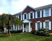 13415 Steeplechase   Drive, Bowie image