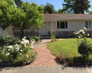 8819 Brown Avenue, Kenwood image