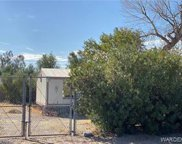1260 E Vacation Drive, Mohave Valley image