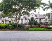 13770 Pondview Cir, Naples image