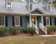 110 Farren Court, Cary image