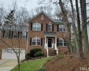 919 Country Club Drive, Durham image