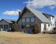 13955 County Road 273, Nathrop image