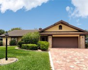 5320 Chippendale CIR W, Fort Myers image