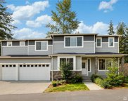 8071 142nd Ave NE, Redmond image