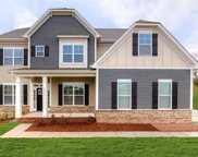 4013  Petersburg Drive Unit #1312, Waxhaw image