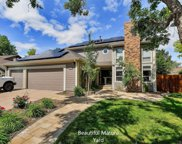 8221 South Krameria Way, Centennial image