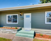 17333 33rd Ave S, SeaTac image