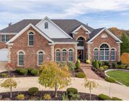 1312 Eaglewinds, Chesterfield image