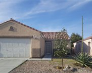 732 FOREST HAVEN Way, Henderson image