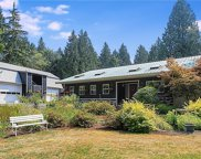 3006 86th St NW, Marysville image