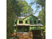 2413 Mayview Road, Raleigh image