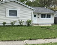 1348 Ebeling Drive, South Bend image