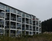 5201 Hwy 101 Sw Unit 310 & G3, Lincoln City image