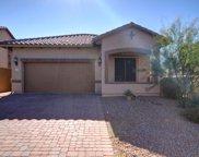 8505 E Indigo Street, Mesa image