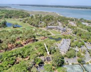101 Lighthouse Road Unit #2285, Hilton Head Island image