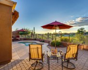 41906 N Crooked Stick Road, Anthem image