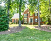 101 Windspring Court, Cary image