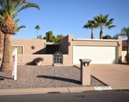 26025 S Brentwood Drive, Sun Lakes image