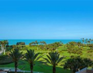 4151 Gulf Shore Blvd N Unit 504, Naples image