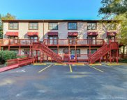 14200 Lighthouse Ave Unit 103, Ocean City image