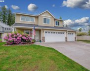 1640 38TH  CT, Washougal image