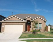 15845 Oak Pointe Drive, Fort Worth image