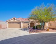 6620 RINGBILL Court, North Las Vegas image