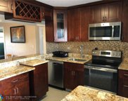 1021 NW 45th St Unit 8, Deerfield Beach image
