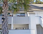 401 Cambridge Circle Unit A-7, Murrells Inlet image