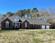2700 Cane Mill  Road, Lancaster image