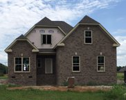 3016 Cross Gate Ln - Lot 29, Columbia image