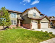 3007 Danbury Avenue, Highlands Ranch image