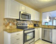 230 Timber Lake Cir Unit C204, Naples image