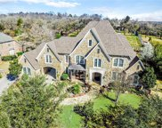 308 King Ranch Road, Southlake image