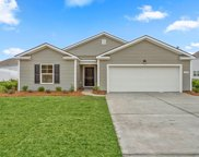 7029 Oxbow Loop Unit #Lot 19, Wilmington image