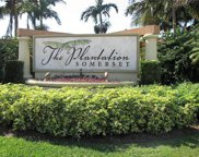 10260 Glastonbury CIR Unit 101, Fort Myers image