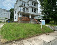 172 Highland  Avenue, Waterbury image