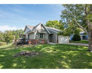 1103 6th Street NW, Kasson image