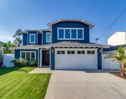 1108 Concord St, Point Loma (Pt Loma) image