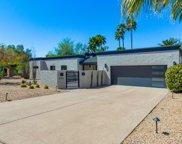 8315 E Calle De Alegria --, Scottsdale image