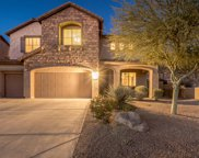 8984 W Red Fox Road, Peoria image