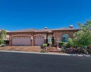 320 Denton Springs Court, Las Vegas image