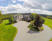 2721 Post, Upper Macungie Township image