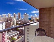 445 Seaside Avenue Unit 2015, Honolulu image