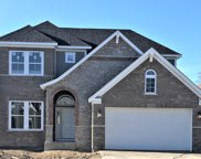 1098 Ironwood Court, Glenview image