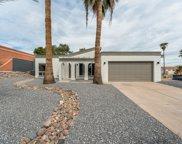 2044 E Hillery Drive, Phoenix image