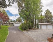 20630 Whitewing, Bend image