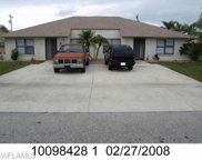 3716 SW 7th PL, Cape Coral image