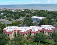 34 S Forest Beach  Drive Unit 17D, Hilton Head Island image